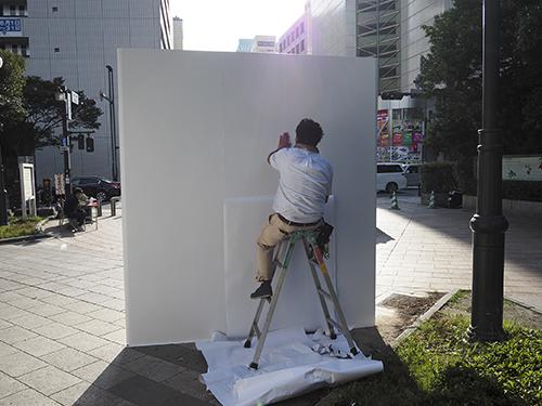JF C8 25 024 福岡市中央区 OPenF×LXG14F2.8II72.500.JPG